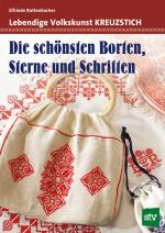 STV_Umschlag_Borten, Sterne, Schriften_210x297.indd