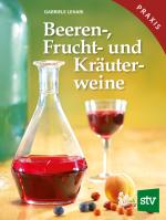 STV_Beeren-Frucht-Kräuterweine Umschlag 2018_LIVONIA.indd