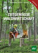 STV Waldwirtschaft Cover 170x240mm_THEISS.indd