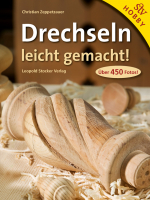 STV_DRECHSELN_Umschlag_4_Auflage_2017.indd