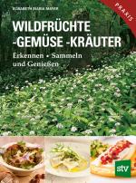 STV Praxisbuch Cover Wildfruchte.indd