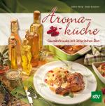 STV_Aroma-Kochbuch_Umschlag 2 Auflage.indd