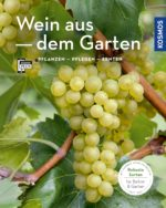 Wein aus dem Garten_U1_tif.indd