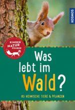 KNF_Was lebt im Wald_U1.indd