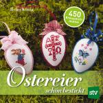 UMSCHLAG Ostereier 2 Auflage_MAHR.indd