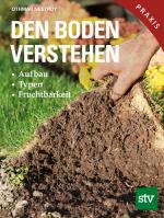 STV Den Boden verstehen 8-2017-FINAL.indd