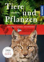 Tiere und Pflanzen_U1.indd