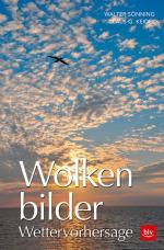 1798_WolkenWetter_110917.indd