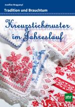 STV_Umschlag_Kreuzstichmuster im Jahreslauf_210x297.indd