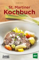 StMartinerKochbuch_Umschlag_Hardcover.indd