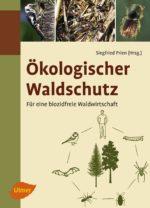 oekologischer-waldschutz