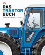 das-traktor-buch