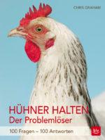 1547_HühnerProblemLöser_080316.indd