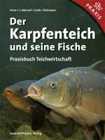 Karpfenteich_UMSCHLAG.indd