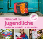 Naehspass Cover #7.indd