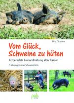 vom-glueck-schweine-zu-halten