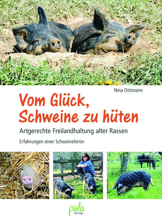 Vom Glück, Schweine zu hüten