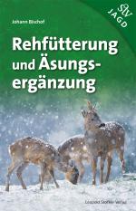 Rehfütterung Cover #2.indd