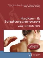 nacken-schulterschmerzen