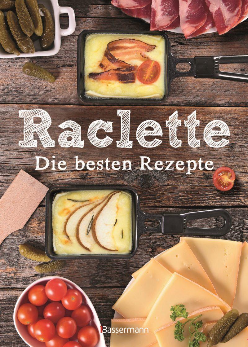 raclette die besten rezepte f r 39 s pf nnchen b cherquelle. Black Bedroom Furniture Sets. Home Design Ideas