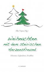 vujica-weihnachten-herzensfreund-korr