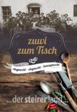 zuwi-zum-tisch