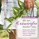 COVER Kräuterfee 22x22 #7.indd