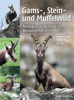 COVER Muffel-Gams-Steinwild 188x256_#4.indd