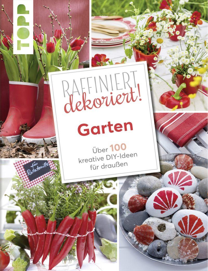 Wunderbar Diy Ideen Garten Referenz Von Lightbox