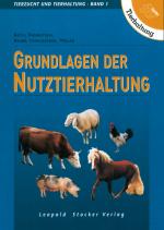 Raith_Grundlagen Nutztierhaltung