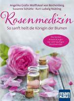 Rosenmedizin