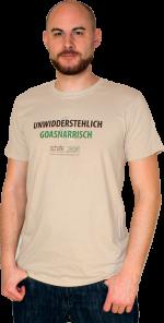 Tshirt_SZ_Herren