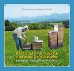 Langstroth-Magazin