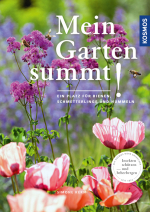 Kern_Mein Garten summt_U1.indd