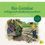 Bio-Gemüse direktvermarkten