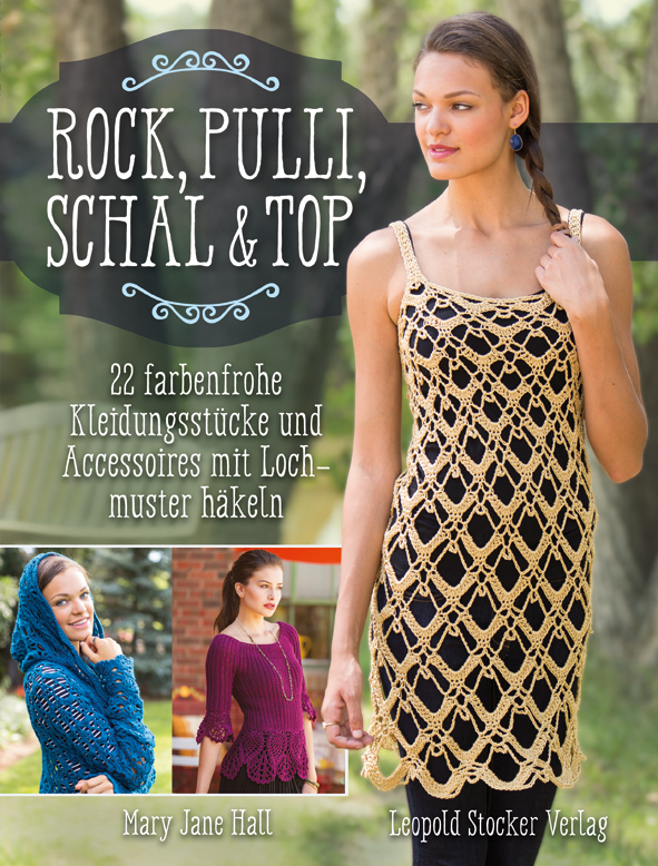 Rock Pulli Schal Top 22 Schicke Und Tragbare Kleidungsstücke