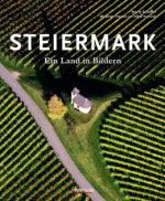 Steiermark in Bildern