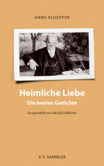 COVER Kloepfer_Gedichte_119x190.indd