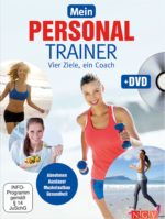 Mein_Personal_Trainer__DVD