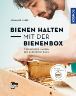 Weber_Bienenbox_U1_Ruecken.indd