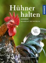 Schiffer_Huehner_halten_U1.indd