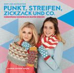 STV Punkt, Streifen, Zickzack & Co.indd