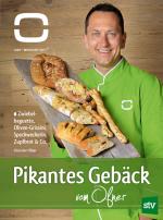 STV Pikantes Gebäck vom Ofner Cover.indd