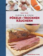 STV Fleisch & Fisch Trocknen 246x190mm Cover.indd
