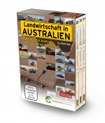 DVD Australien Box_Cover