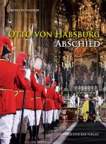 Handler, Otto von Habsburg Abschied