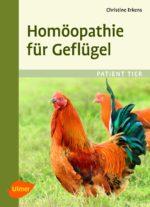 Homöopathie Geflügel