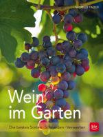 1589_WeinimGarten_300316.indd