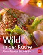 1702_WildKüche_140217.indd