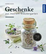 Bickel_Geschenke aus meinem Kraeutergarten_U1.indd